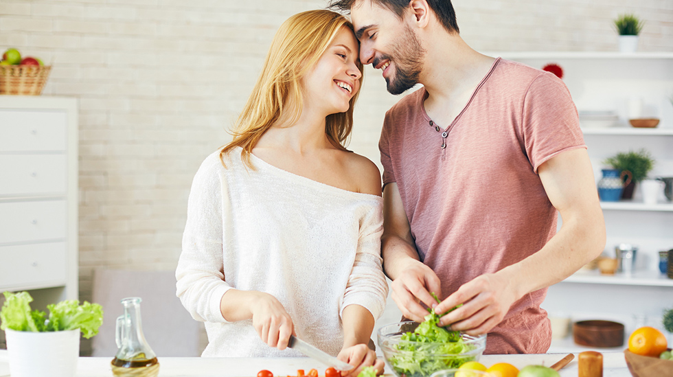 dating ikke vegan